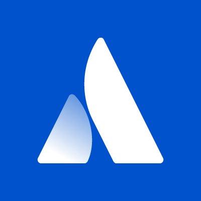 Select Wellness | Atlassian