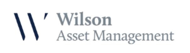 Select Wellness | Wilson Asset Management