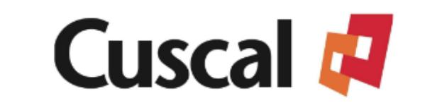 Select Wellness | Cuscal