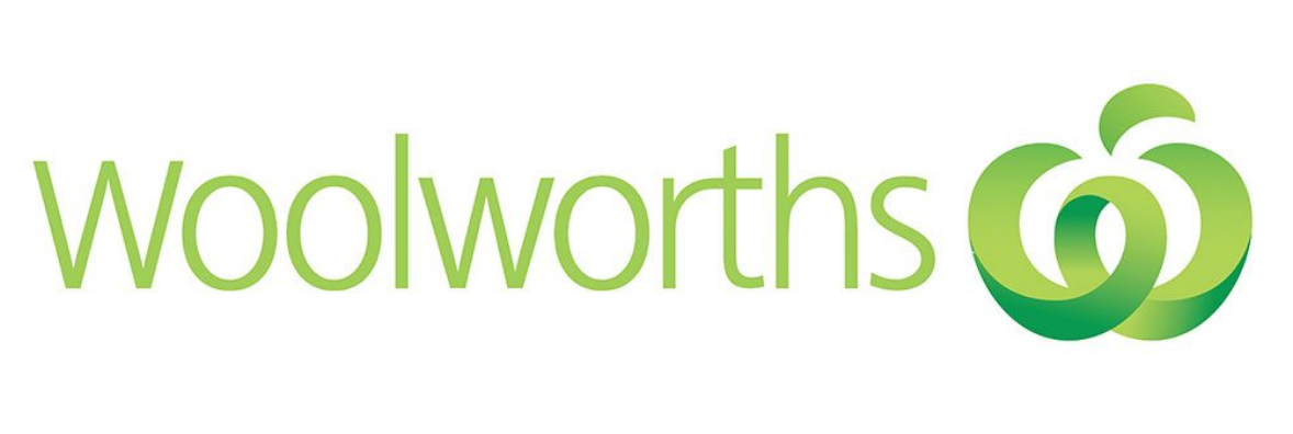 Select Wellness | Woolworths