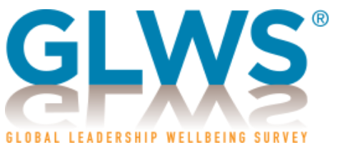 GLWS and Select Wellness