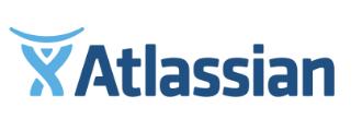 Atlassian | Select Wellness
