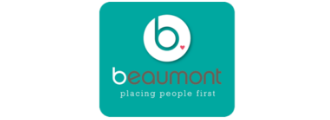 Beaumont | Select Wellness