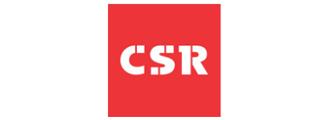 CSR | Select Wellness