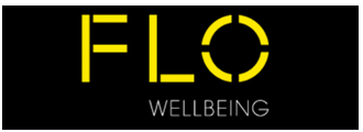 FLO wellbeing | Select Wellness