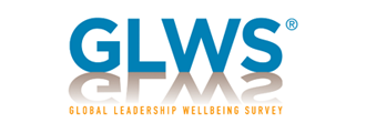 GLWS | Select Wellness