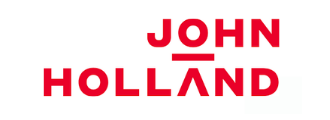 John Holland + Select Wellness