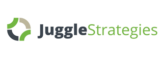 Juggle Strategies | Select Wellness