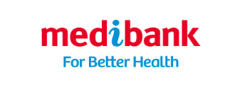 Medibank | Select wellness