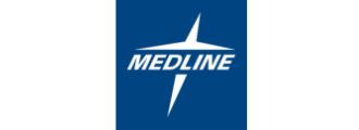Medline | Select Wellness