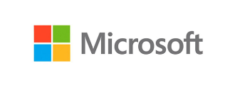Microsoft | Select Wellness