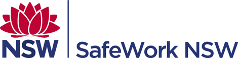 Select Wellness | Safework NSW