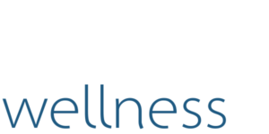 Select Wellness