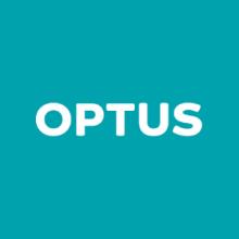 Select Wellness | optus