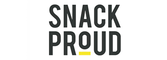 Snack Proud | select Wellness