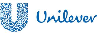 unilever | Select Wellness