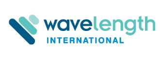 wavelength | Select wellness