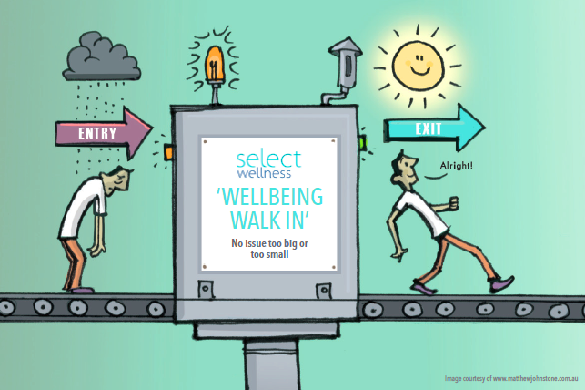 Select_wellness_wellbing _walkins_matthew Johnstone
