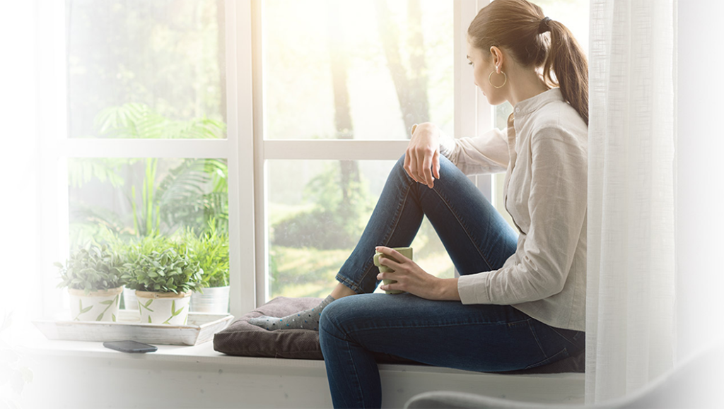 Select Wellness | Articles - rest not sleep