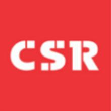 CSR logo Select Wellness Clients