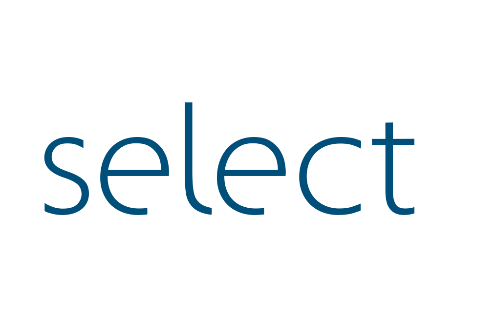 Select Wellness | Select Advisory