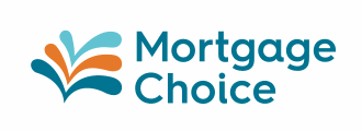 Select_wellness_clients_Mortgage_choice